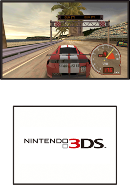 Biblia N3DS Ridge_racer_3d-2