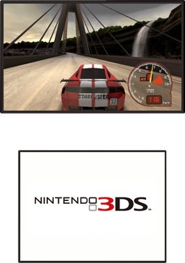 Biblia N3DS Ridge_racer_3d-4