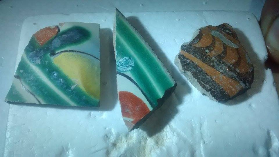 Algunas fichas de hacienda y piezas de cerámica 11949789_10153179888233915_1823235341_n%201_zps1zjijehn