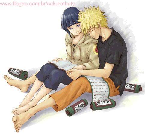 [SPOIL]Qui est le meilleur entre ITACHI et Pein ? Naruto_and_Hinata_2_by_dannex009