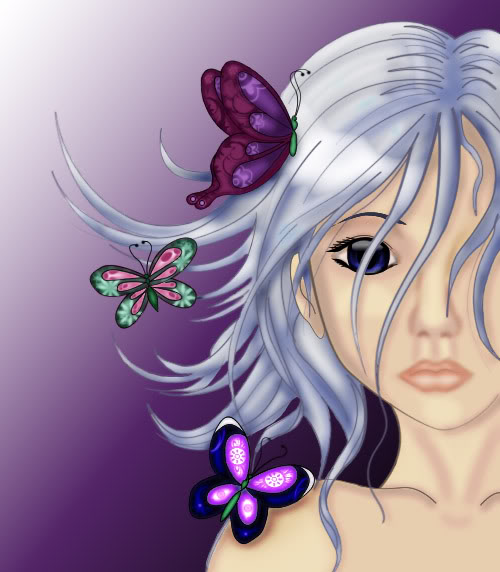 Butterfly Girl Orbzgirl_final