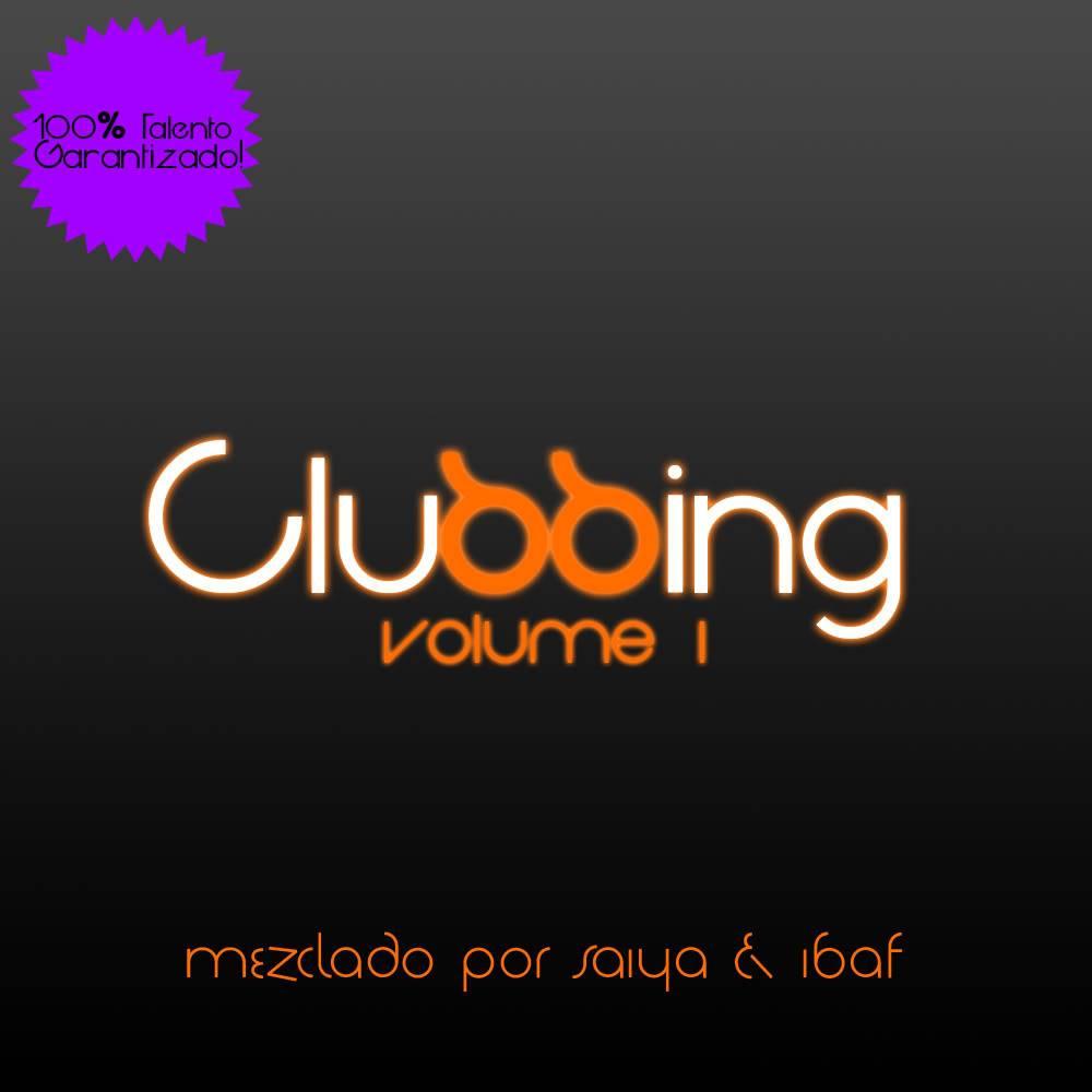 Utopia Muzik & FMTrance Presenta - Clubbing Volume 1 Clubbingtapascopia