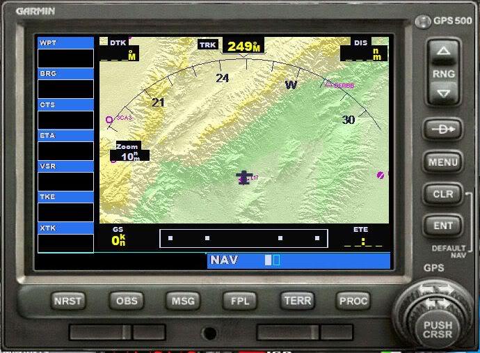Melhoria do GPS default GPS_neu-1