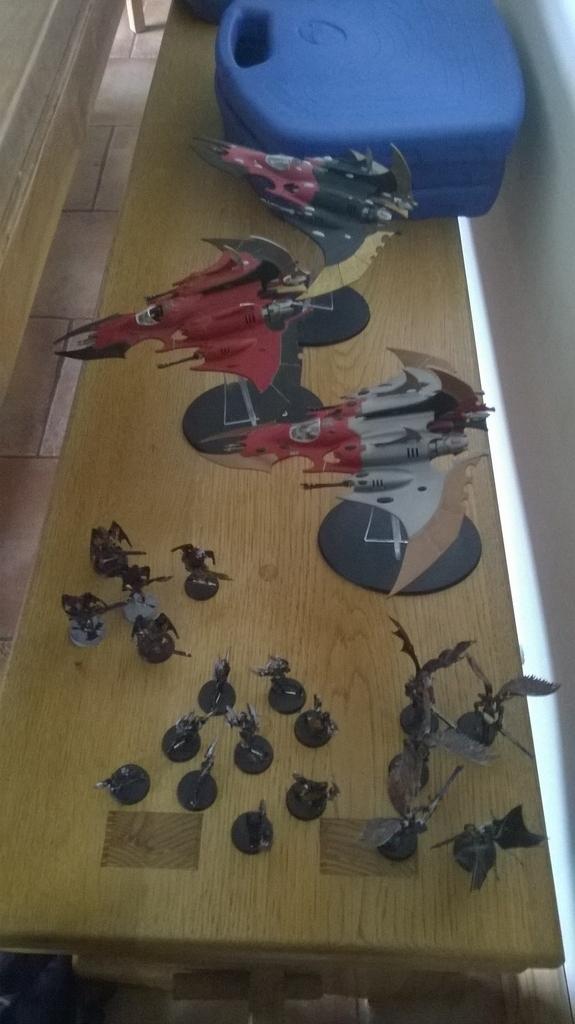 4000 points Ultramarines vs The Kabal of the Blood Shedders 766d5b0b-01c5-4ac1-a85b-826a899285d0_zpshbndioi4