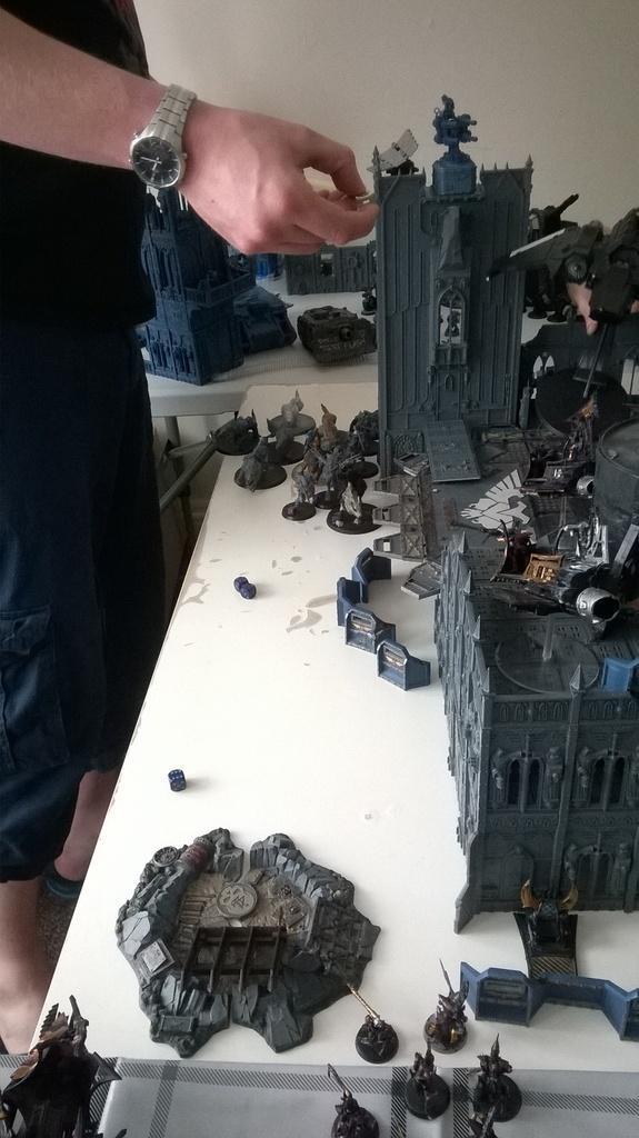 8000 points DE/orks vs space wolves and Dark angels WP_20160717_006_zpsglx7xitm