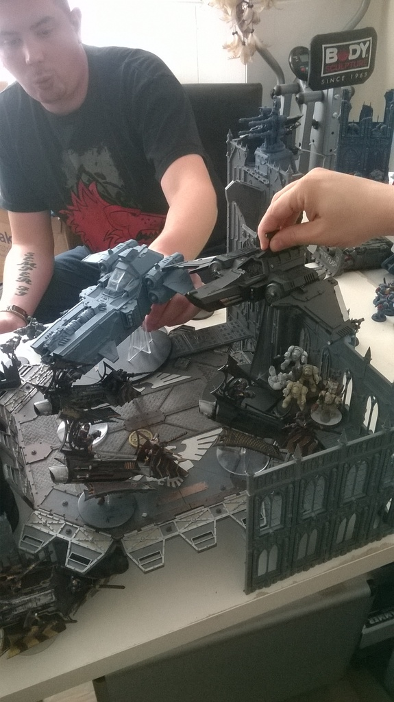 8000 points DE/orks vs space wolves and Dark angels WP_20160717_008_zps99enqn7a