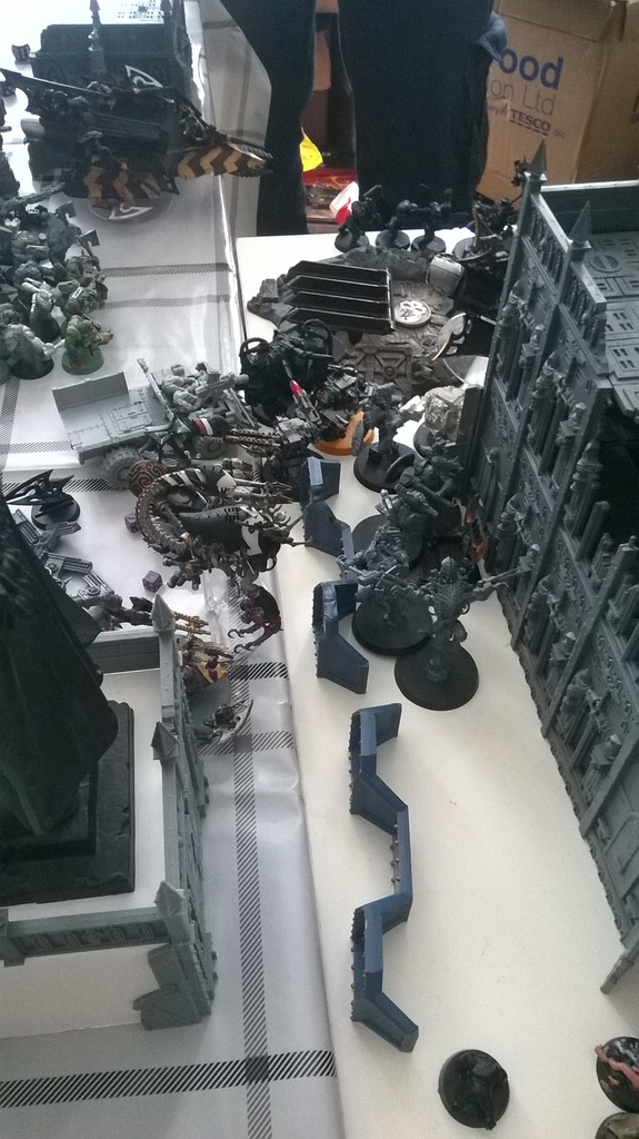 8000 points DE/orks vs space wolves and Dark angels WP_20160717_017_zpssayzt65f