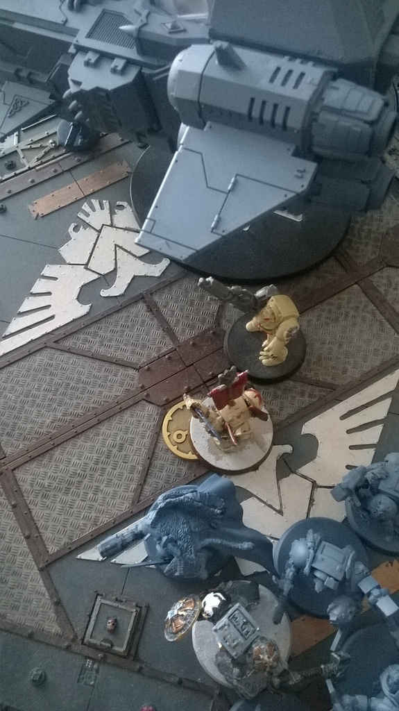 8000 points DE/orks vs space wolves and Dark angels WP_20160717_053_zpsrr586asi