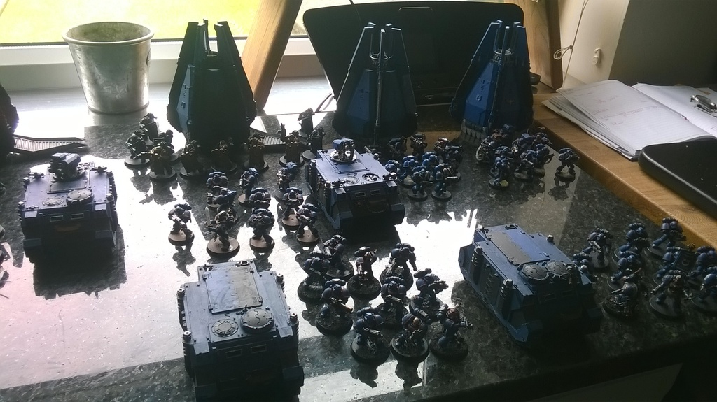 4000 points Ultramarines vs The Kabal of the Blood Shedders WP_20170507_001_zpsifyoh1sz