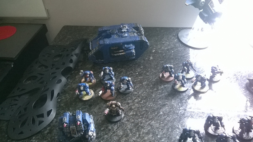 4000 points Ultramarines vs The Kabal of the Blood Shedders WP_20170507_004_zpsd5gw8kti