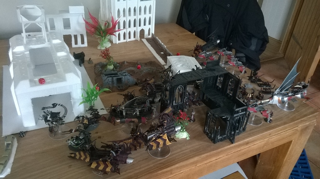 4000 points Ultramarines vs The Kabal of the Blood Shedders WP_20170507_008_zpsqn7e8mpy