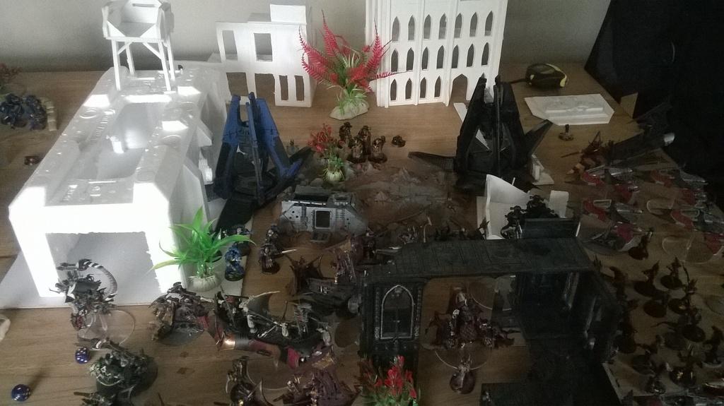 4000 points Ultramarines vs The Kabal of the Blood Shedders WP_20170507_010_zpsn8zeuwau