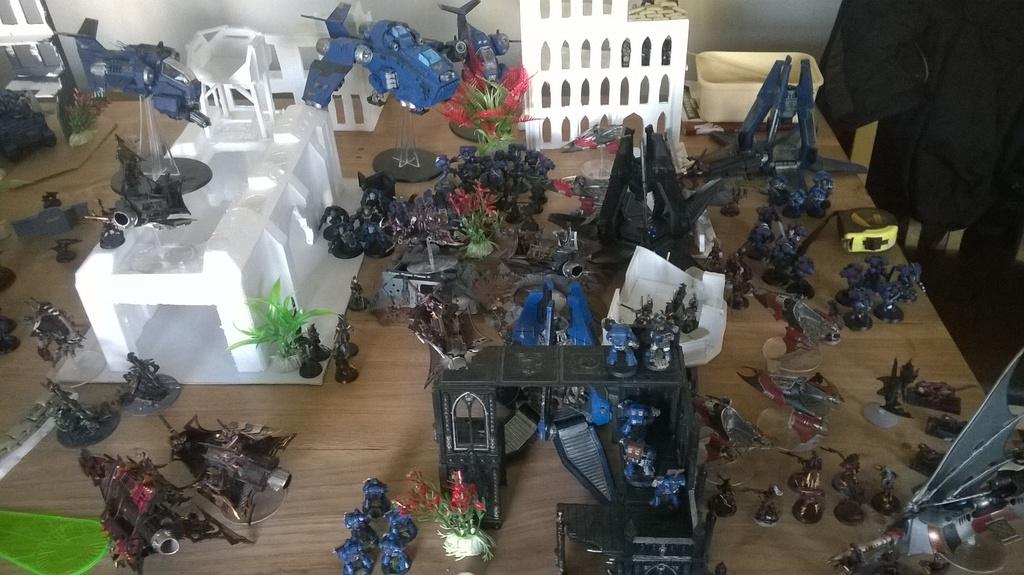 4000 points Ultramarines vs The Kabal of the Blood Shedders WP_20170507_012_zpsydbiqdft