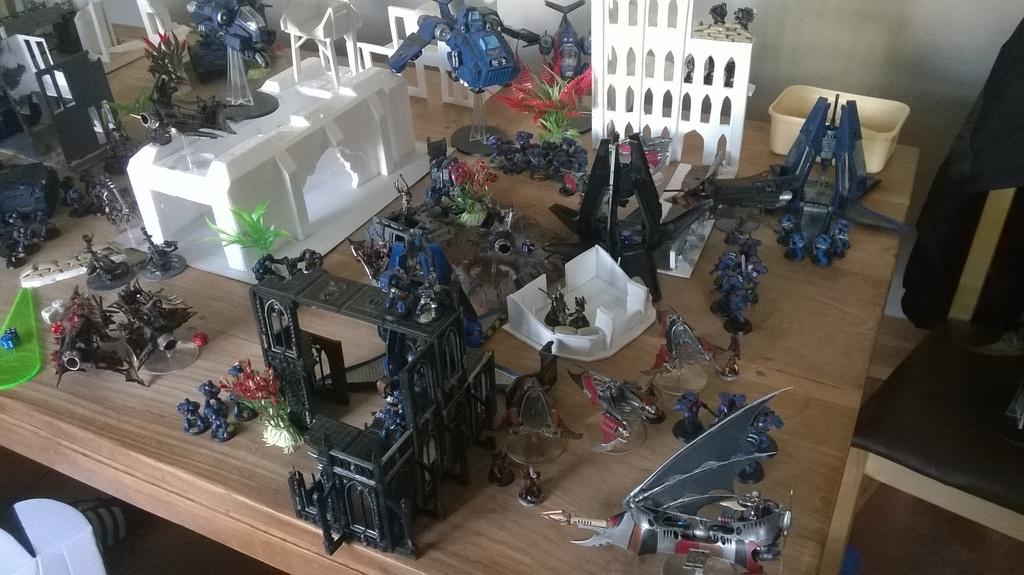 4000 points Ultramarines vs The Kabal of the Blood Shedders WP_20170507_013_zpsvkgaexoq