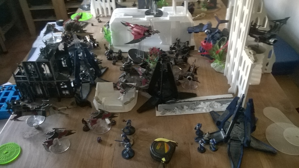 4000 points Ultramarines vs The Kabal of the Blood Shedders WP_20170507_014_zpsvrsnysll