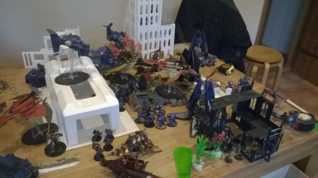 4000 points Ultramarines vs The Kabal of the Blood Shedders WP_20170507_017_zps1zmbdfuu