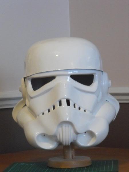 ATA Helmet ATAhelmet001