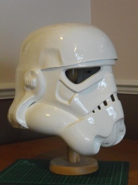 ATA Helmet ATAhelmet002