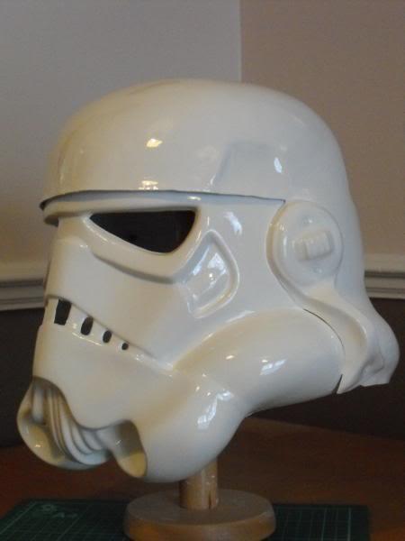 ATA Helmet ATAhelmet003