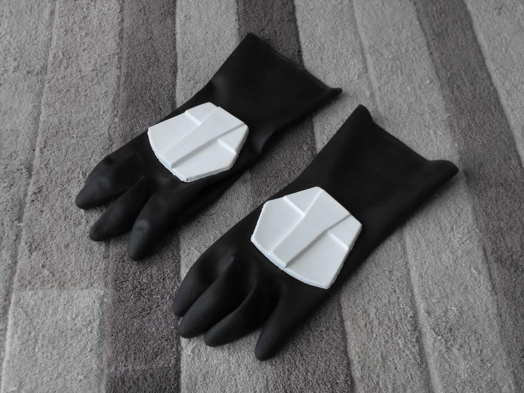 Alternate Style Gloves in ANH DSCF1522