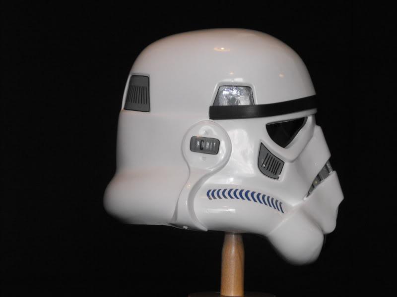 Dan Laws Archive ANH Helmet Helmets017