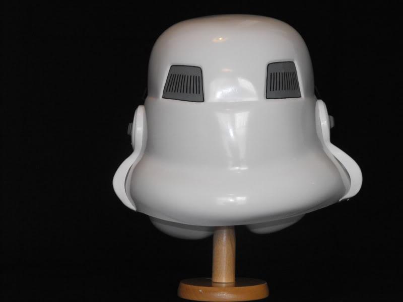 Dan Laws Archive ANH Helmet Helmets018