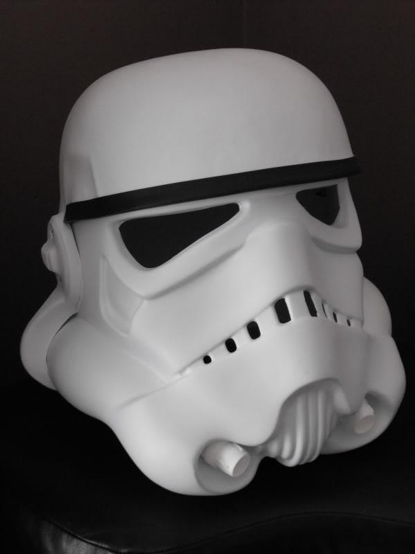 ATA Helmet Helmets053