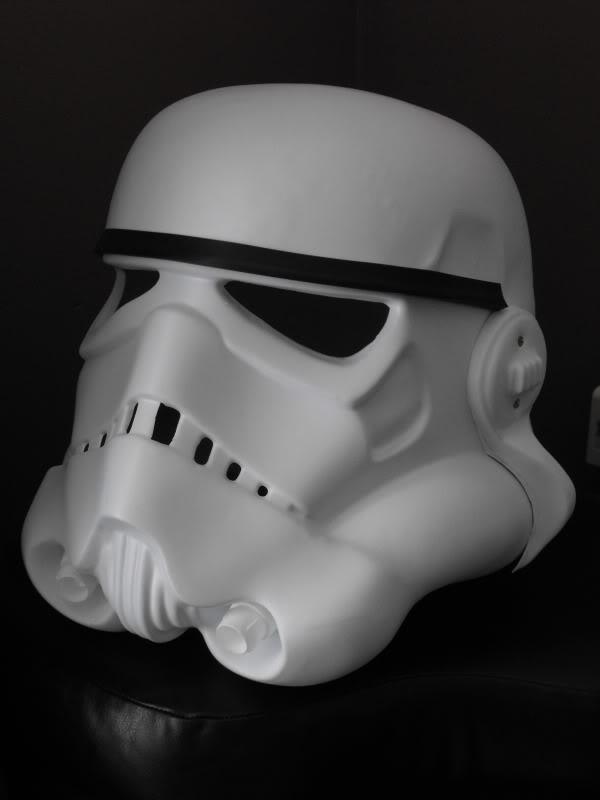 ATA Helmet Helmets054