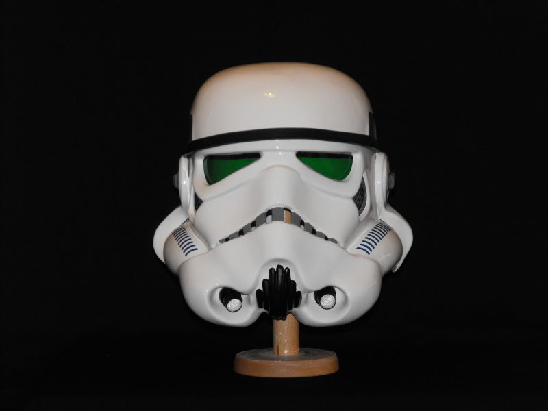 ATA Helmet Helmets078