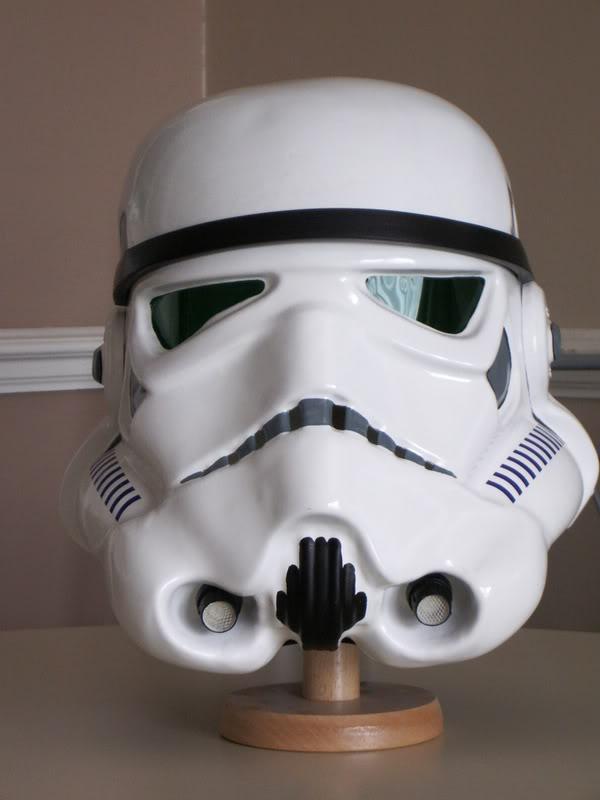 Dark Agent Sandtrooper Lid Sandtrooperinthemaking045