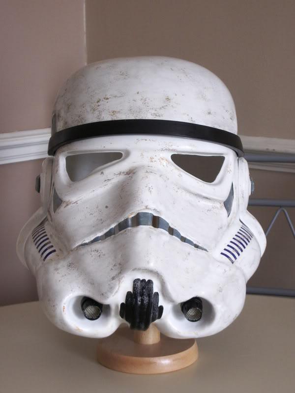 Dark Agent Sandtrooper Lid Sandtrooperinthemaking059