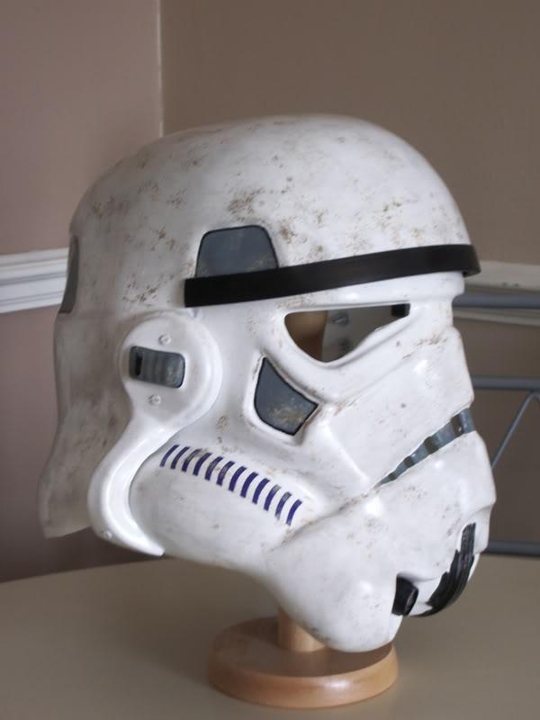 Dark Agent Sandtrooper Lid Sandtrooperinthemaking060