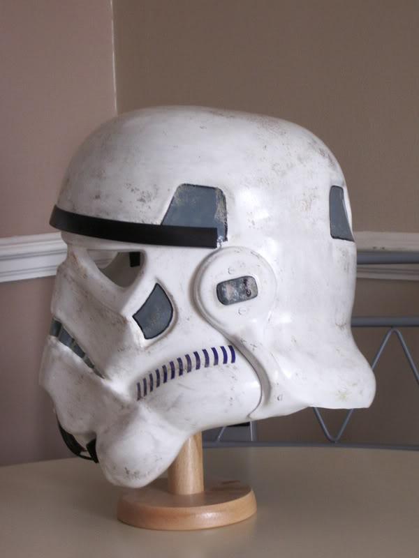 Dark Agent Sandtrooper Lid Sandtrooperinthemaking062