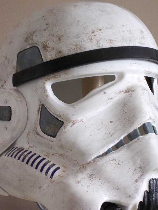 Dark Agent Sandtrooper Lid Sandtrooperinthemaking063