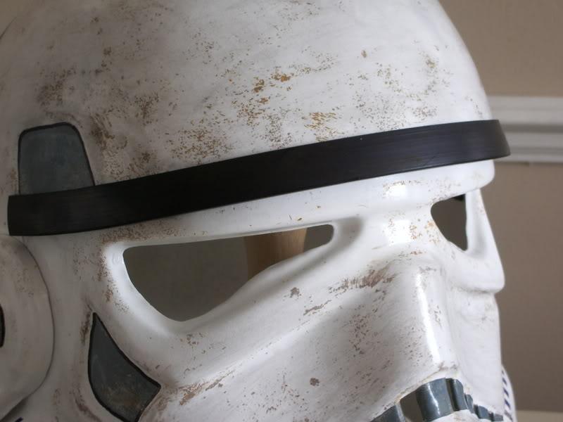 Dark Agent Sandtrooper Lid Sandtrooperinthemaking064