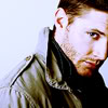 1x05: Mysteries in the Night Jensenicon1