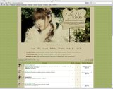 Les anciennes versions du forum Th_cap-forum01