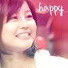 Link's Asami Maki51