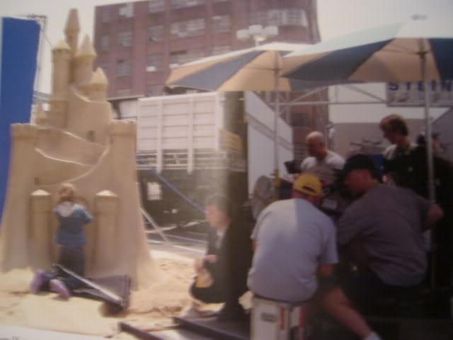 Spiderman 3 DVD Z2 2/11/07 Version longue + 30 mns Picture037