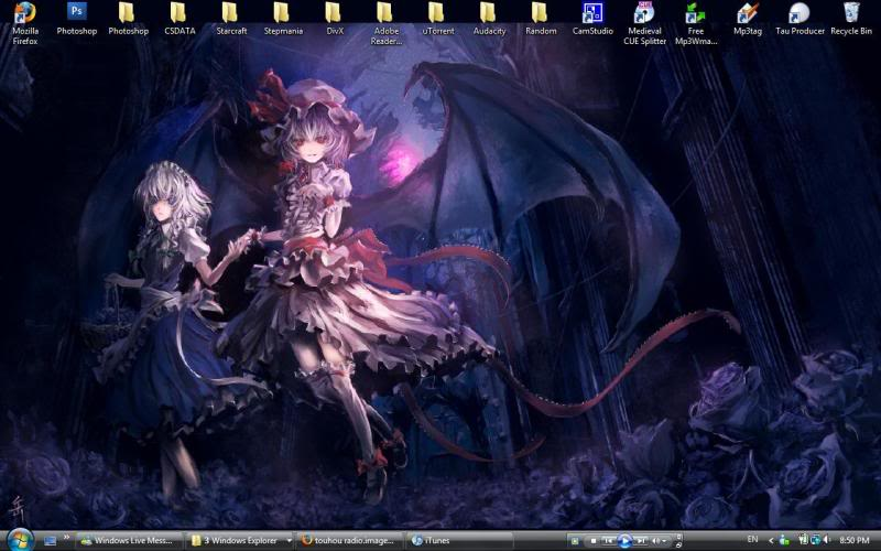 Desktop Background Desktop-1