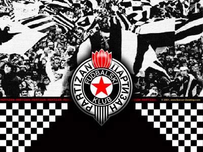 Partizan ili zvezda P1-wp-tm-Partizan-YU-v11