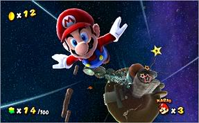 Wii Reviews SuperMarioGalaxy1