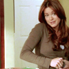 Wendy T. Carter || Finish OTH511-icon15