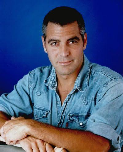 George Clooney - Page 2 George_Clooney