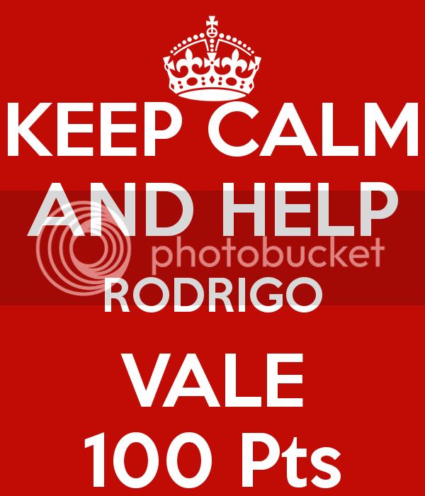 JOGO SOLIDÁRIO C.A.T.T. Keep-calm-and-help-rodrigo-vale-100-pts