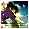 صور نارتو روعة Sasuke
