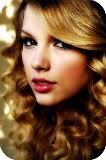 Taylor Swift - Page 3 Taylor-swift