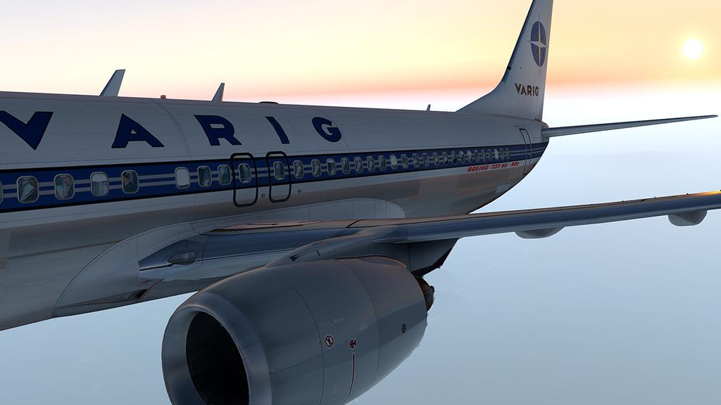 737-800 nas cores da velha Varig 1a_zpsse53dsni
