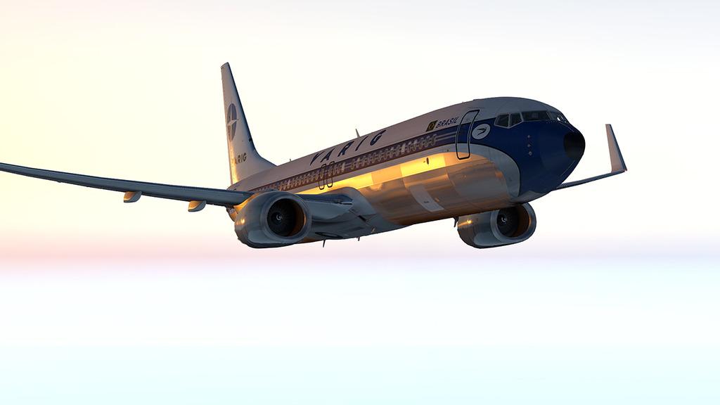 737-800 nas cores da velha Varig 1b_zps0b946ril
