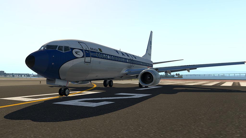 737-800 nas cores da velha Varig 1c_zpsxiy9i25z